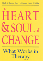 Heart & Soul of Change